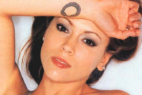 tattoo designs for wrist. Wrist Tattoo Designs