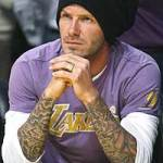 tattoo_david-beckham_tattoos_01