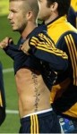 tattoo_david-beckham_tattoos_17