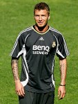 tattoo_david-beckham_tattoos_19