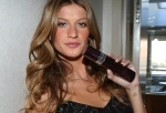 tattoo_gisele_bundchen_tattoos-5