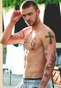 tattoo_justin-timberlake_tattoos_06.jpg