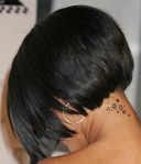 tattoo_rihanna_tattoos-2