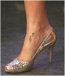 tattoo_rihanna_tattoos-3