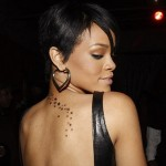 tattoo_rihanna_tattoos-4