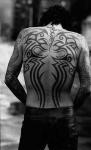 tattoo_tommy_lee_tattoos-14