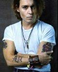 tattoos-von-johnny-depp-10